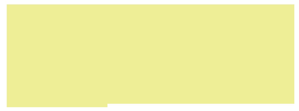 仙台のスタイリスト|Lemonade レモネード|顔タイプ診断・骨格診断・パーソナルカラー診断