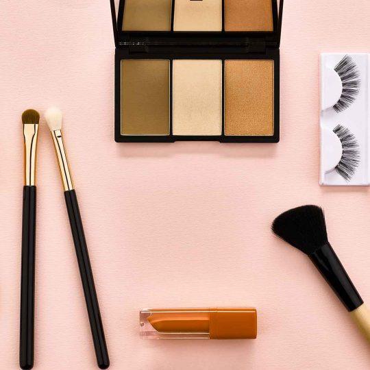 cosmetics-01