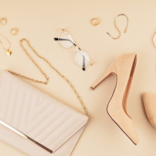 flat-lay-with-woman-fashion-accessories-in-beige-c-DSSHFBV